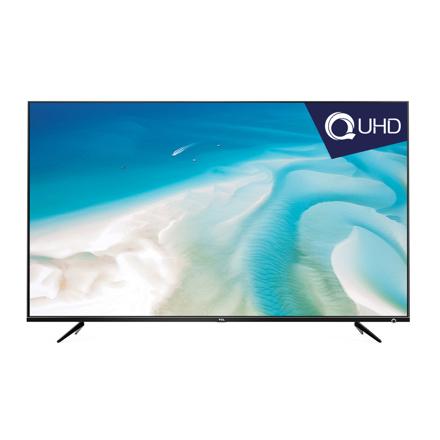 图片 TCL UHD LED TV Smart - 65P6US