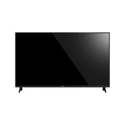 Picture of Panasonic UHD LED TV Smart- TH55GX600S
