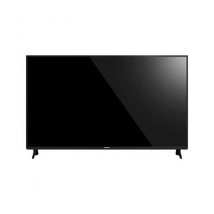 图片 Panasonic UHD LED TV Smart- TH55GX600S