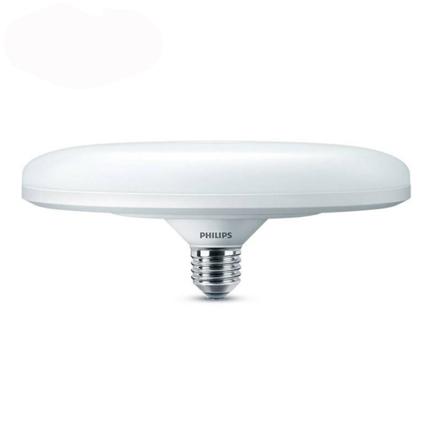 圖片 Luminaires LED Ceiing Bulb