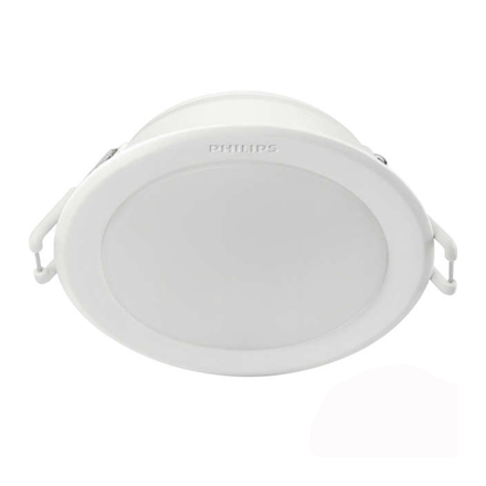 图片 Meson LED Downlight