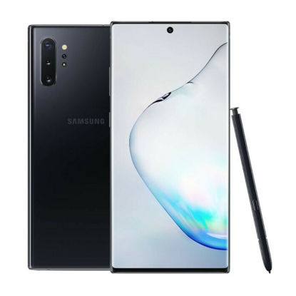 Picture of Samsung Note 10 - SMN970