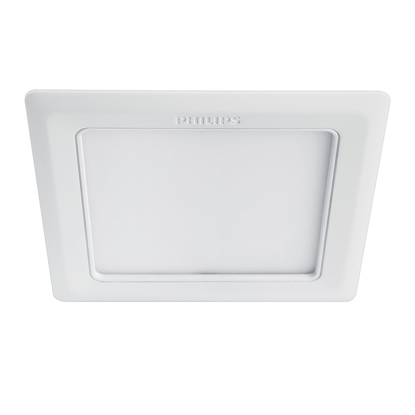 Picture of Marcasite LED Downlight