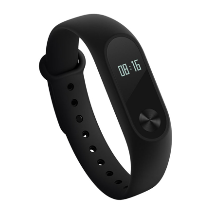圖片 Xiaomi Smart Watch - MI BAND 2
