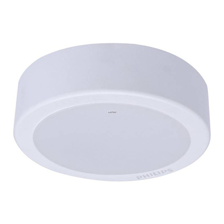 图片 Essential Smartbright Surface Mounted