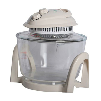 Picture of Dowell Turbo Broiler- TB75MM
