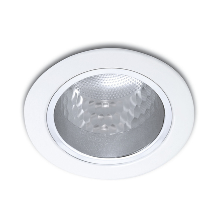 图片 Conventional Downlights