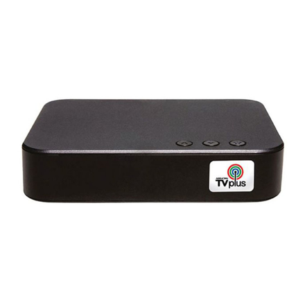 圖片 ABS CBN Digital TV Box
