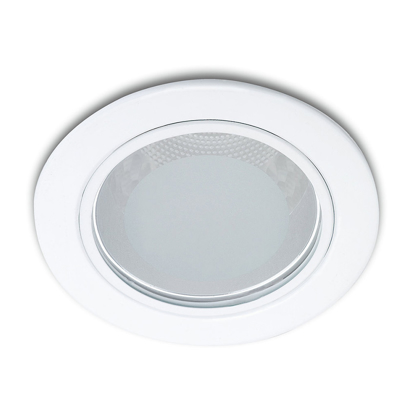 Picture of Conventional Dowvlights