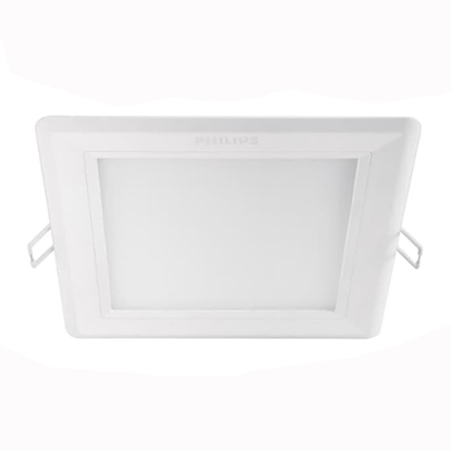 Picture of Hadron LED Downlight