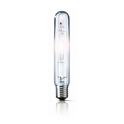 Picture of Metal Halide Lamps