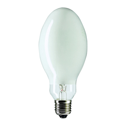Picture of Metal Halide Lamps