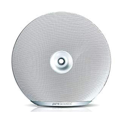 Picture of Pure Acoustic Bluetooth Speaker - HALO