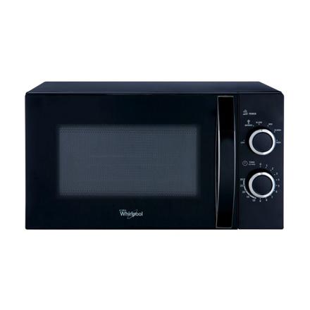 圖片 Whirlpool Microwave Oven- MWX201XEB