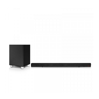 Picture of Soundbar SBW285