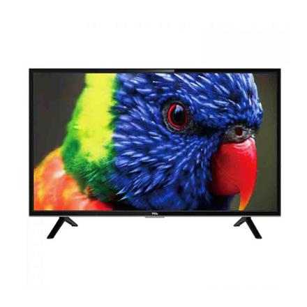 """图片 32"""" LED TV With Free WALL Bracket 32D3100D"""