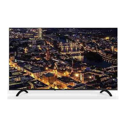图片 Skyworth LED TV- 40TB2000