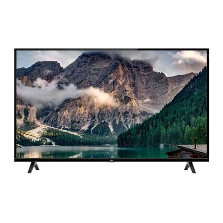 图片 TCL LED TV- 40D3000D