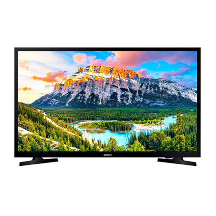 图片 Samsung LED TV- UA43N5003