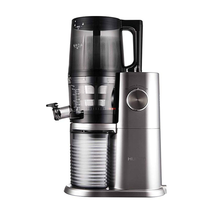 圖片 Hurom Slow Juicer - HA1
