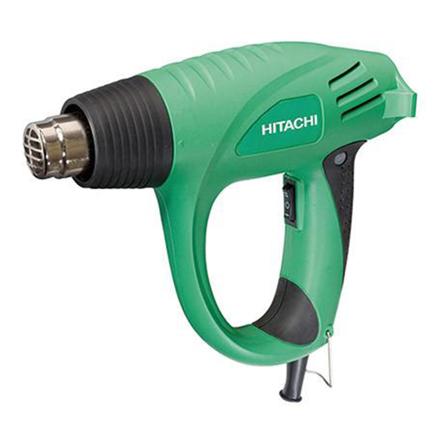 图片 Heat Gun RH600T
