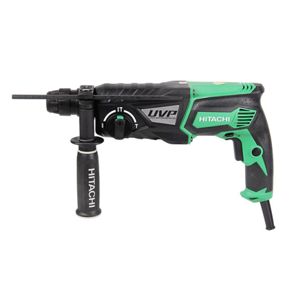 Picture of Rotary hammer DH28PCY