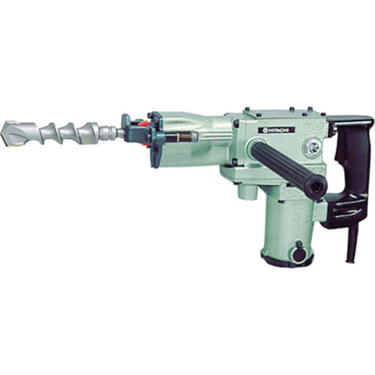 Picture of Hammer, Rotary, Hex, 2-Mode PR38E