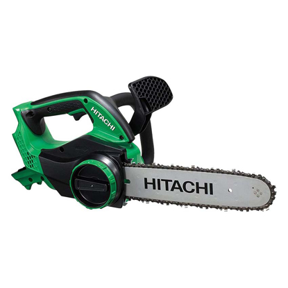 Picture of Cordless Chain Saw CS36DL