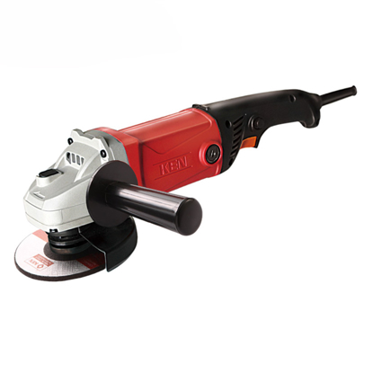 Picture of Angle Grinder 9925D