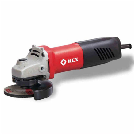 Picture of Angle Grinder 9710