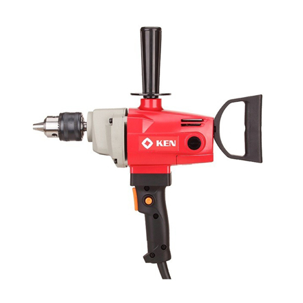 Picture of Electric Drill 6816NB