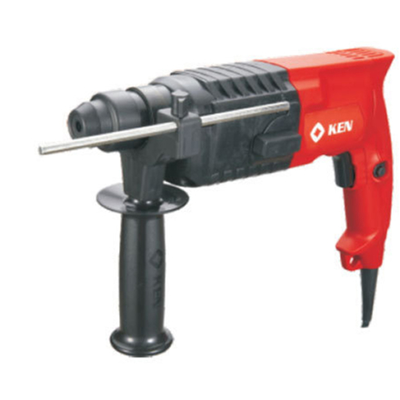 Picture of SBS+ Rotary Hammer 2520E