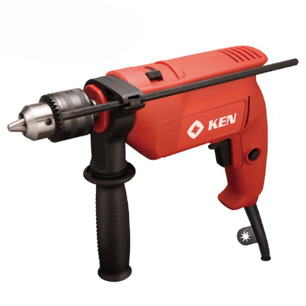 Picture of Impact Drill 6913ERD