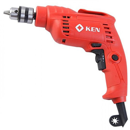 Picture of Electric Drill 6410ER
