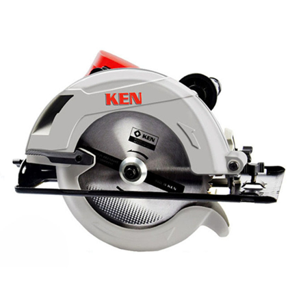 Picture of Circular Saw 5639