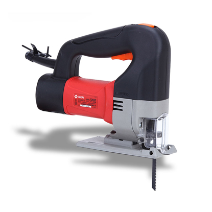 Picture of Jig Saw 1260E