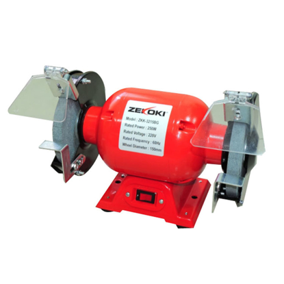Picture of Bench Grinder 3215BG