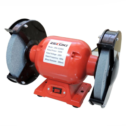 Picture of Bench Grinder 3220BG