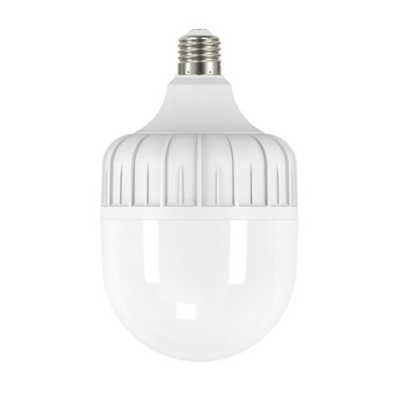 图片 Opple LED Utility High Power Bulb- LED-U-A110-E27-20W-3000K-CT
