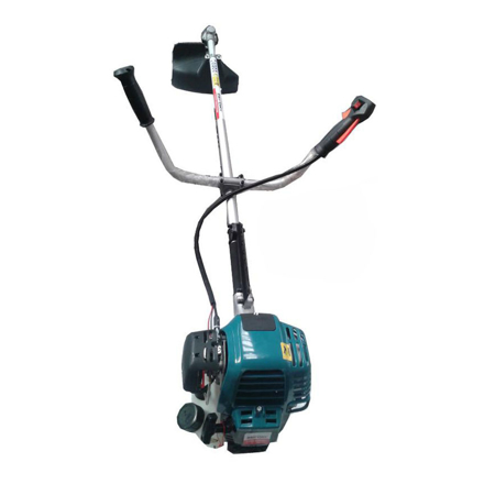 圖片 4-Stroke Engine Grass Cutter ZKK-1200