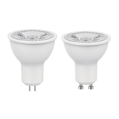Picture of Opple LED Utility GU10/GX5.3- LED-U-GU10-5W-36D-2700K-CT