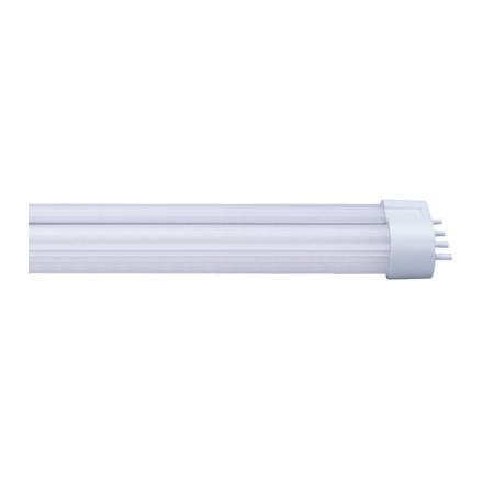图片 LED Utility H Tube Module - LED-U-H-MODULE-15W-5700K