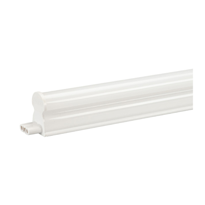 Picture of LED Ecomax T5 Batten - LED-E1-T5 BATTEN-310MM-3.5W-CT-A