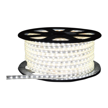 图片 LED Utility Strip - LED-U-STRIP-100M-4.5W/M-2216-6500K