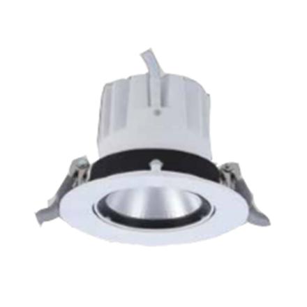 图片 LEDSpotRA-HJ 10W-GP - 140056827
