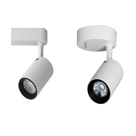 图片 LEDSpot TR-U 5W-GP- 140058507