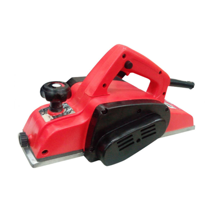 Picture of Planer ZKK-9111HD
