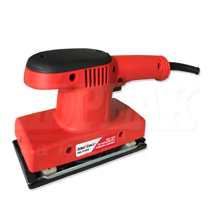 Picture of 1/3 Sheet Orbital Sander ZKK-3710FS