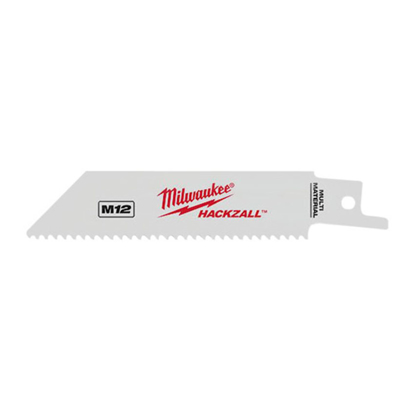 Picture of Hackzall Blade Multi-Material Scroll 49-00-5410