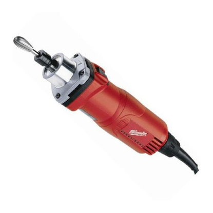 Picture of 500 Watts Variable Speed Single Hand Die Grinder DG30E